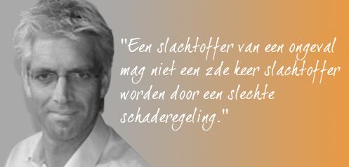 letselschade advocaat Etten-Leur